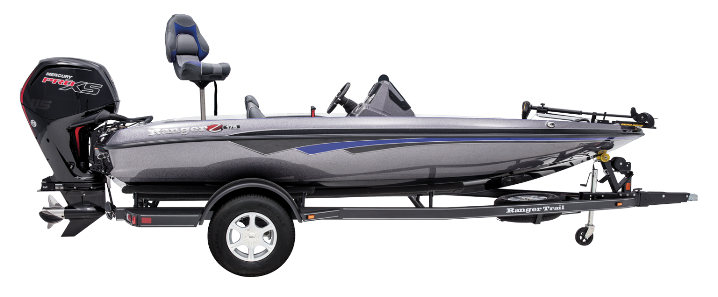 Ranger Boat 24 Volt Wiring Diagram Solutions Trolling Motor Circuit Connection