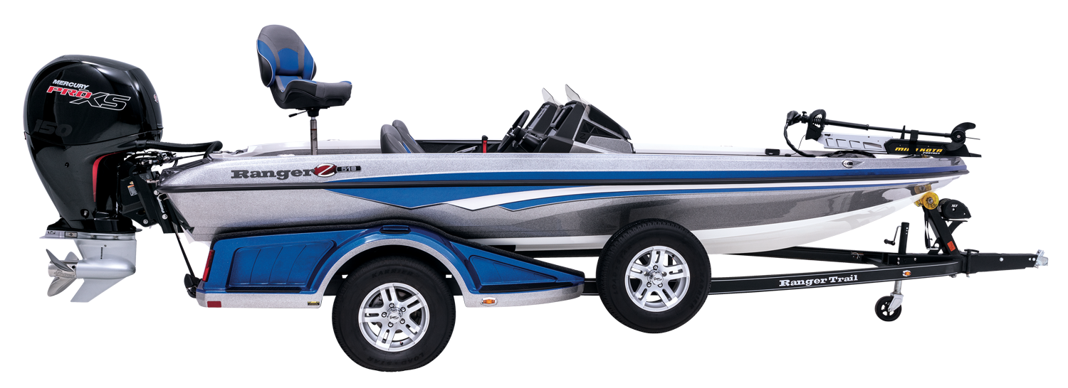 2016 Ranger Boat Wiring Diagram - Diagrams Catalogue on