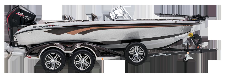 ranger boat wiring harness ranger boats 620fs ranger cup equipped  ranger boats 620fs ranger cup equipped