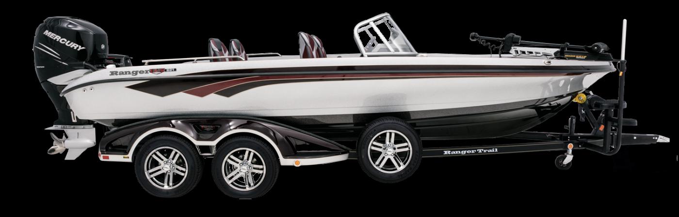 ranger boats 621fs rh rangerboats com
